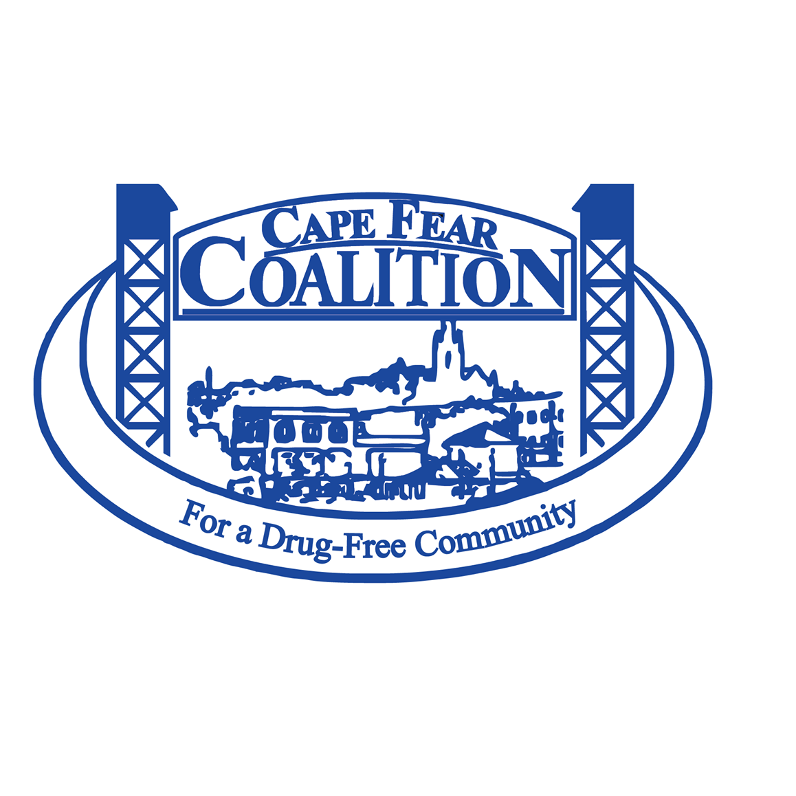 Cape Fear Coalition for a Drug Free Community