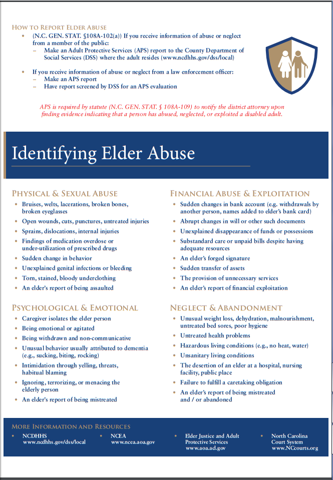 elder abuse pic2